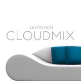 Levitation CloudMix CW10 2013