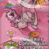 Summer Connection ver2.0.4 B