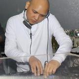 Classics Pt2 (DJDon Mix)