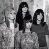 We All Warned You (Sixties Garage Girls and Groups)