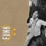 Prince 30 Years of Unreleased Funk Volume 1 pt 1 (Foefur's remaster)