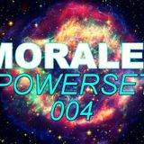 DJ MORALES powerset ep. 004