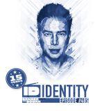 Sander van Doorn - Identity #485