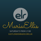 Maria Ellis 21st November