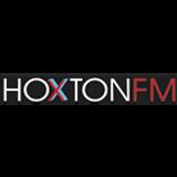 Hidden Depths Show - Hoxton FM - (06.04.13)