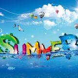 Studio 69 - Summer Mix '12 (Memories In The Mix)
