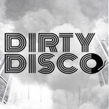 Dirty Disco Megamixx