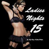 Ladies Nights #15