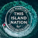 This Island Nation - 4th February 2019