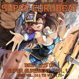 Best 25 Of Super Eurobeat Vol. 17 -SEB Vol. 161 To Vol. 170-