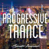 Progressive Trance Top 15 (July 2016)