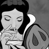 Snow White - On it (Vol.1)