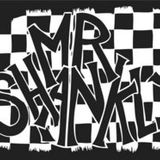 MR SHANKLY LIVE @ SKA BARN BLITZ 2010