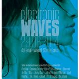Miroco live set @electronic waves 28aug2014 6am
