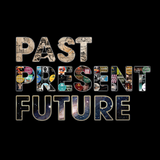 Lee James - Past Present & Future 1st  Show Of 2017