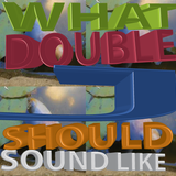 What Double J Should Sound Like Pt 21
