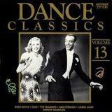Dance Classic Mix 3