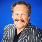 Bobby Ball Interview on #MorningChorley on 102.8 Chorley FM - Sunday 31st July 2016