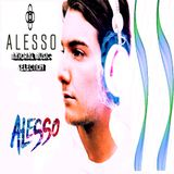 Best Of Alesso|Alesso Mix|Alesso Ultra Music Festival|Alesso Essential Mix-Mayoral Music Selection
