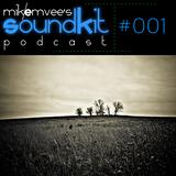 Soundkit #001