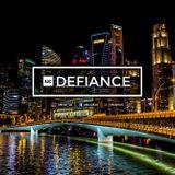 Defiance #050