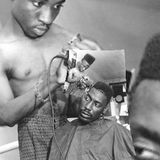 G.O.A.T.: SALUTE TO BIG DADDY KANE