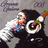 Groove Galore 008