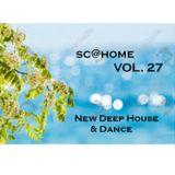 sc@home Vol. 27