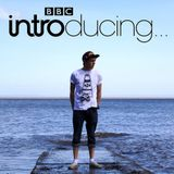 Lung Mix for BBC Radio 1 Introducing (August 2011)