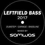 Leftfield Bass Mix