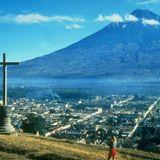 Hip Hop Guate