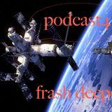 Podcast#4#2016#Radiomix#FrashDeeper