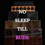 """CARPETFACE - """"NO SLEEP"""" DJ set @ Bar 35  - 31/08/12"""