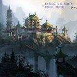 Lyrics and Beats