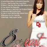 MisteryousDJ - 8eart (Promotional Mix)