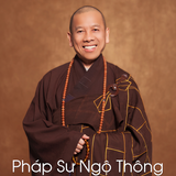 013. P.S Ngộ Thông-CGVLT-03.03.2018-Khái Yếu-Trang 97.mp3