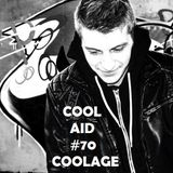 TPF presents Cool-Aid #070 by Coolidge