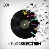 Epsyk - Epsyk Selection 001