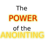The Power of the Anointing - 6.28.2015