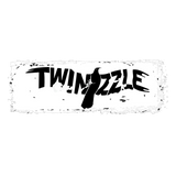 Twinizzle Beat Rush 4.0(Future House/Dance)