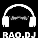RAO.DJ Vinteglic Snipermix IMP