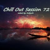 Chill Out Session 72