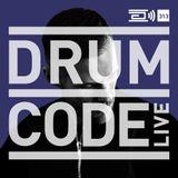 DCR313 - Drumcode Radio Live - Adam Beyer B2B Ida Engberg live from Ministry Of Sound, London
