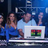 SUPER BACHATA MIX DJ FANTASMA MARCH 2015