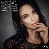 Vocal Trance (August 2017)