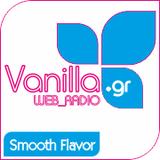 vanilla radio dj mix sets - a trip to hop[e] vol.10 by liana