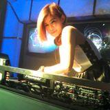 Radio Commercial 2013 DJmissNewell