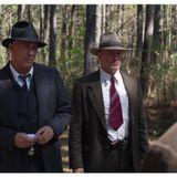 'The Highwaymen': John Lee Hancock And John Fusco Talk Their Bonnie & Clyde Film