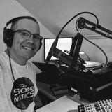 Wormtown Underground Radio Network, October 14, 2017 w/Mike