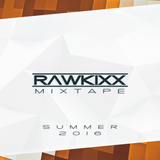 Rawkixx Mixtape Summer 2016